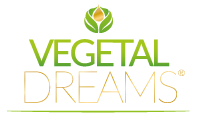 VegetalDreams